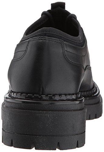 Shellys Womens London London Shellys Black Kemper xgqOBnx