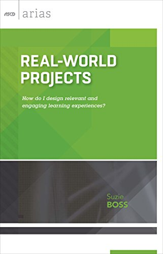 real world projects - 2