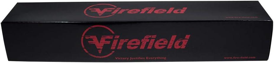 Firefield Tactical AO Riflescope