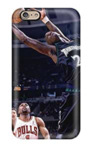 Diy Yourself Cute High Quality iphone 5 5s Minnesota Nba Basketball 8eZulFkDWWV Kevin Garnett Chicago Bulls Minnesota Timberwolves Steve Kerr case cover
