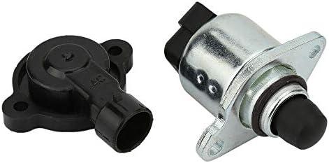 92mm Throttle Body GM Gen III Ls1 Ls2 Ls3 Ls6 Ls7 Sx Ls 4 CNC Bolt Cable