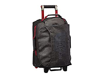 360d3112a the north face rolling thunder bag
