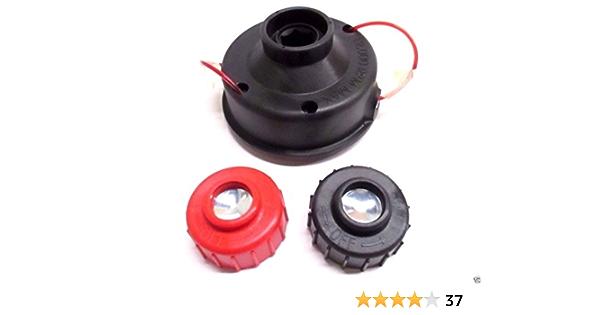For Homelite RYOBI TORO P//N# 000998265 Trimmer Strings Head Assembly Power Part