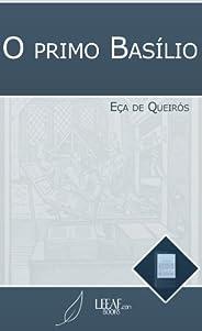 O Primo Basílio (Annotated)