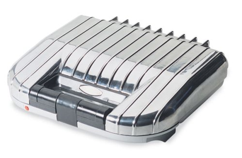 VillaWare Croque Monsieur Sandwich Maker by Villaware