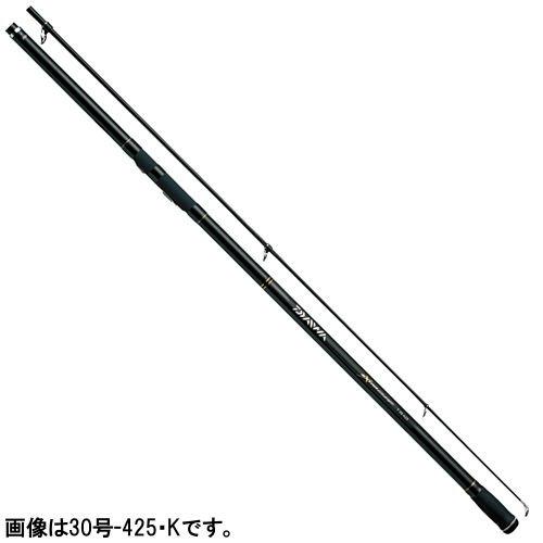 ダイワ(Daiwa) ロッド エクストラサーフ T 25-405・Kの商品画像