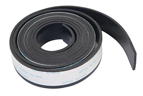 Makita 423360 –  7 Rubber antiastillas 3.0 m 423360-7