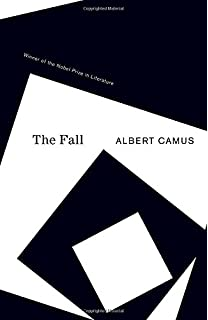 the myth of sisyphus and other essays albert camus justin o customers who bought this item also bought