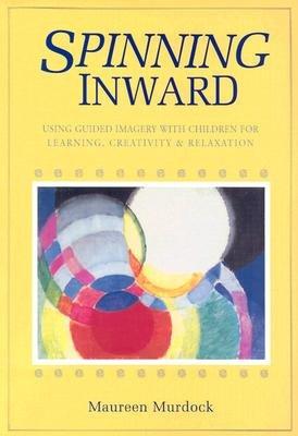 Spinning Inward [SPINNING INWARD REVISED EXPAND] [Paperback]