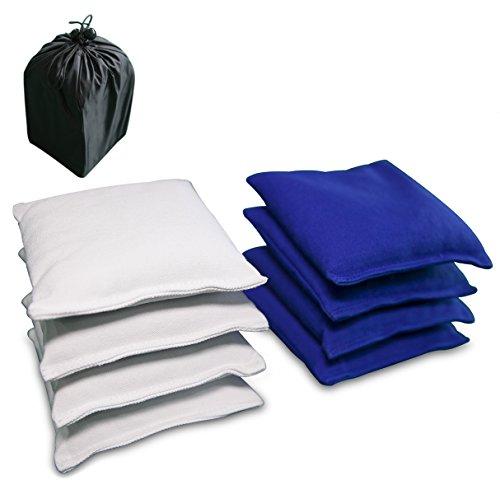 Bags in Bag 6 in 1 (Green) - 7
