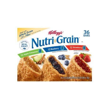 kelloggs-nutri-grain-variety-pack-13oz-36-ct