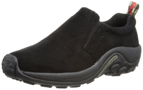 merrell-womens-jungle-moc-midnight-slip-on-shoe-10-bm-us