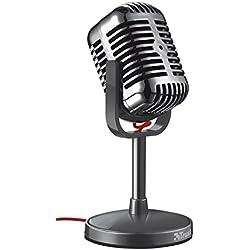 41tRfoVJMVL. AC UL250 SR250,250  - Canta con il migliore microfono professionale e diventa una star della musica!