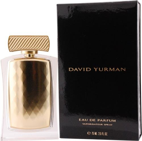 david-yurman-by-david-yurman-for-women-eau-de-parfum-spray-25-oz