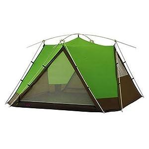 モンベル テント ムーンライトテント 5型 1122289 IV