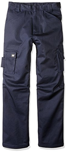 Buy caterpillar work pant