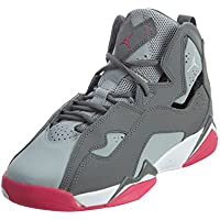 e962caab9f7e5e Best Pink And Grey Jordans For Girls to Buy in 2018 on Flipboard by ...