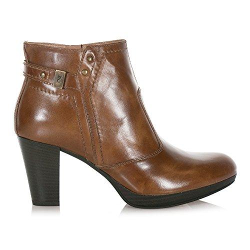Nero Giardini WoMen High Trainers Leather