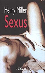 Image of the product Nexus   Plexus   Sexus that is listed on the catalogue brand of .