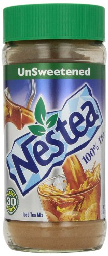 nestea-100-instant-tea-3-oz