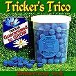 Tricker\'s Trico Aquatic Plant Food - 50 Tablets
