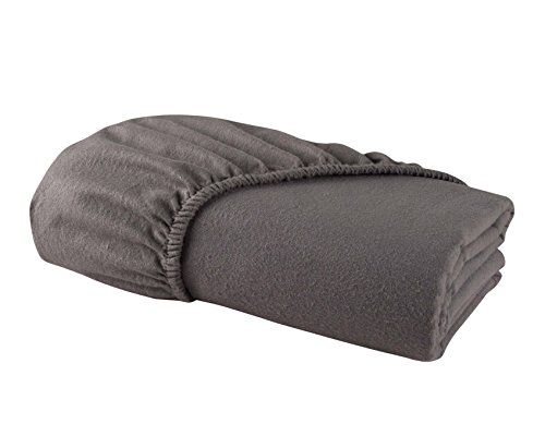 fitted flannel sheets - 1