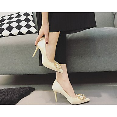 White 39 T Rubber Flat Low Strap Casual Heel Summer Women'sBoots R0wqdCq