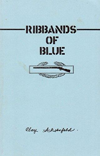 Ribbands Of Blue