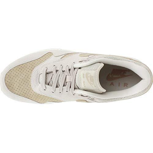 Basket Dunk Sand Lux Pour De Chaussures Sp Hommes z7qwq0v Nike in dwxqYdX
