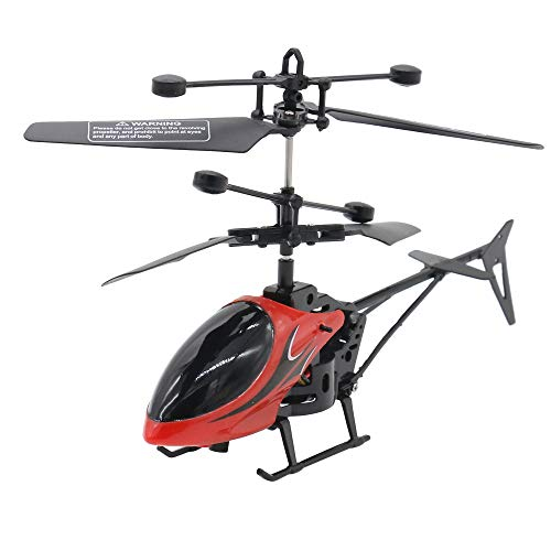 Orcbee  _Drone Helicopter RC Mini