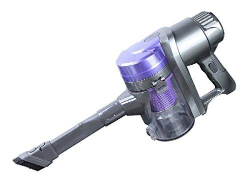 掃除機サイクロンクリーナーハンディスティック掃除機