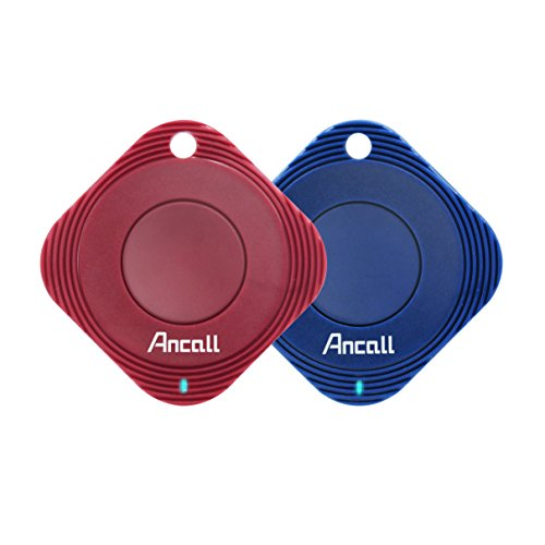 ancall-smart-tracker-bluetooth-smart-button-accelerometer-g-sensor-alarm-luggage-wallet-key-finder-c