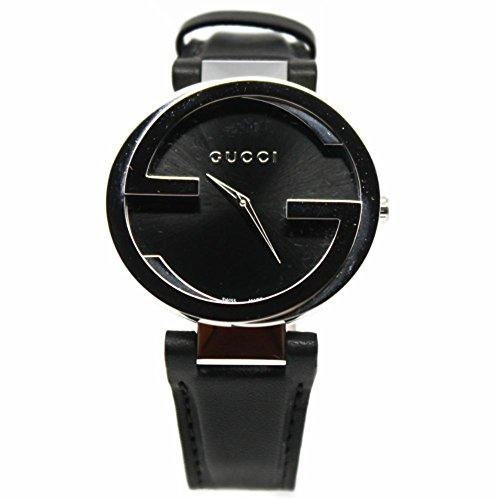 Gucci Quartz quartz womens Watch YA133301 (Certified Pre-owned)