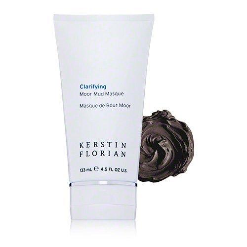 Kerstin Florian Clarifying Moor Mud Masque 4.5 FL OUNCE
