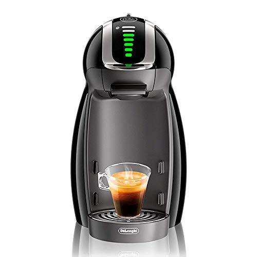 KTM Nescafe Dolce Gusto Genio 2 Juego automático y máquina de café ...