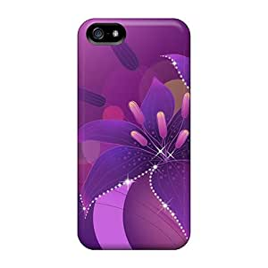 YBV7612sQOk Case Cover For Iphone 5/5s/ Awesome Phone Case