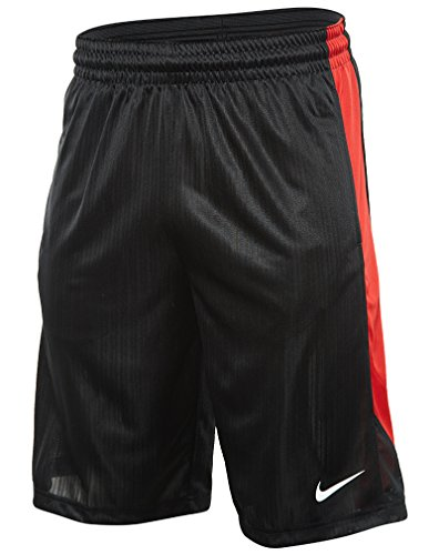 Men's Nike layup 2.0 Short (Nike Lightweight Shorts)