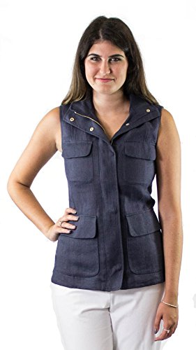loro-piana-denim-vest-navy-8