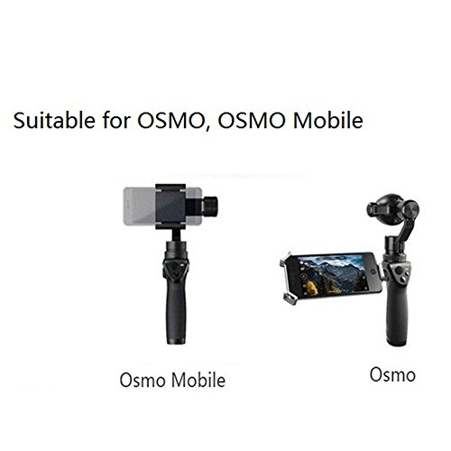 Owoda-Dual-Battery-Charger-for-DJI-OSMOOSMO-Mobile-Handheld-Gimbal