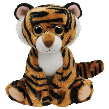 ty-beanie-baby-stripers-the-tiger