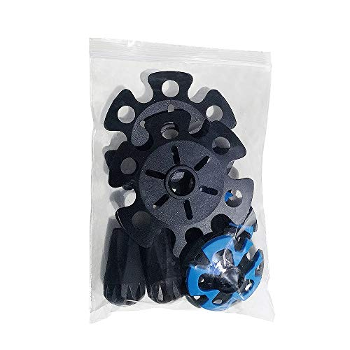 Spare Parts Snow Mud Protective Tip Rubber Cover for Hiking Trekking Pole