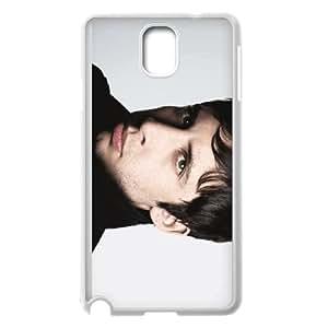 Example Samsung Galaxy Note 3 Cell Phone Case White Oibta
