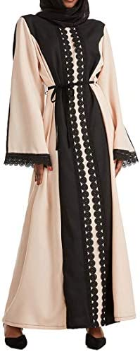 Cheap muslim dresses _image0