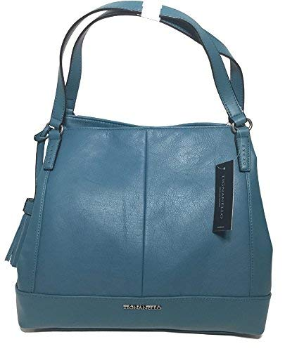 Tignanello Urban Casual Shopper, Juniper