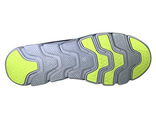 1056ab26df1 Viakix Mens Water Shoes - Comfortable Lightweight Mesh Aqua Sneakers ...