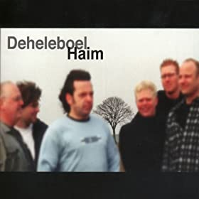 Amazon.com: De ochtend: Deheleboel: MP3 Downloads