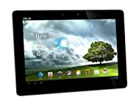 ASUS TF700T 10.1-Inch Tablet by asus_fan 1563048031