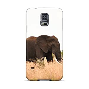 Cases Covers / Fashionable Cases For Galaxy - S5,gift For Boy Friend