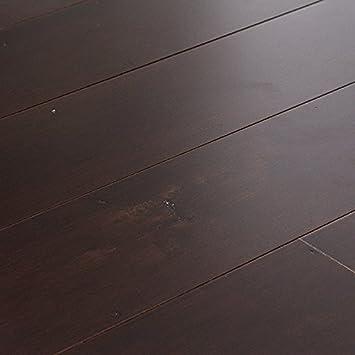 Mohawk Maple Dark Port 38 Engineered Hardwood Flooring Lgmd 06