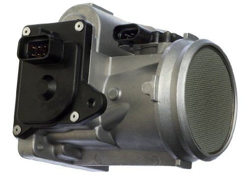 GM Original Equipment Fuel Injection Throttle Body - ACDelco 24507244